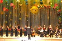 Естрадно-симфонічний оркестр