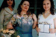 Кареліна Лідія Анатоліївна
