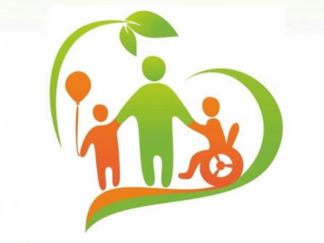 До Міжнародногоднялюдей з інвалідністю