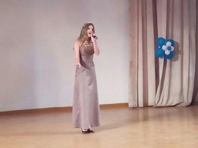 Мелодії і ритми на Ворсклою 2020