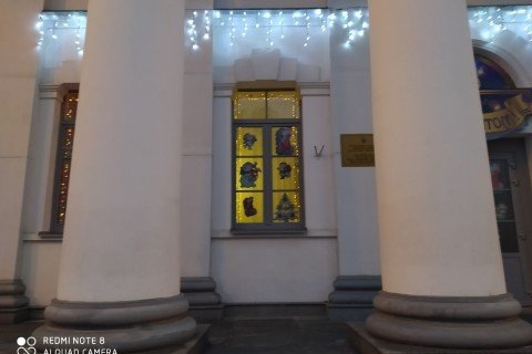 Img of gallery